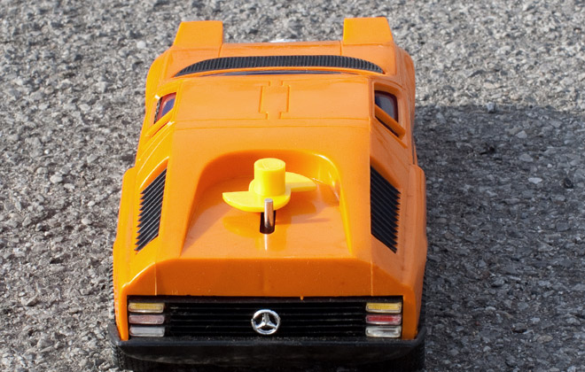 radio control model with Radioshack Mb C111 on Toyota Hilux 2009 For Sale In Karachi 2122712 besides Detail together with Model 32732 likewise Superstar in addition Arrow.